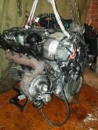 Двигатель в сборе. Mercedes-Benz: CLK-Class, G-Class, M-Class, Sprinter, E-Class, C-Class Двигатели: OM612DE27LA, OM612DELA, OM612DE30LA
