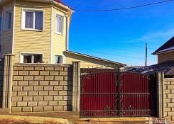 Продаётся дом. ДНТ «Полюшко», р-н Иркутский, площадь дома 120,0кв.м., площадь участка 100кв.м., водопровод, скважина, электричество 24 кВт, отопле...
