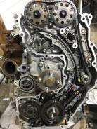 Двигатель Toyota 1GDftv/1GD-FTV/2GDftv