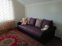 Сдам комнаты в новом коттедже в г. Анапа. От агентства недвижимости (посредник)