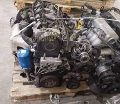 Двигатель Хендай/ Киа Санта Фе Классик, Тусcан, Спортедж 2 л. D4EA.