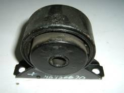 Подушка ДВС MB436670