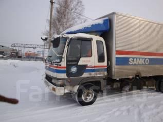 Квартирные-офисные переезды будки 2-5 тн грузчики город-регион кран