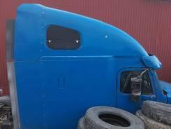 Freightliner Columbia. Продам Седельный Тягач, 15 200куб. см., 6x4