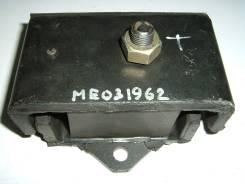 Подушка ДВС ME031962