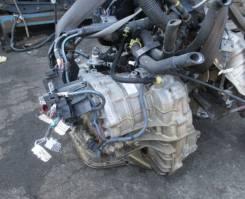 Акпп Toyota K310-