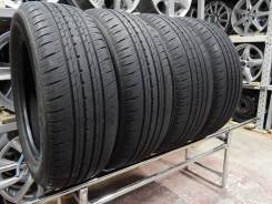 Bridgestone Turanza, 205/60 R16