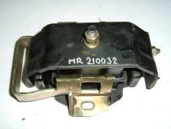 Подушка ДВС MR210032
