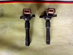 Катушка зажигания, трамблер. BMW 5-Series, E39, Е39 BMW 3-Series, E36, E46, E36/2, E36/2C, E36/3, E36/4, E36/5, E46/2, E46/2C, E46/3, E46/4, E46/5 BMW...