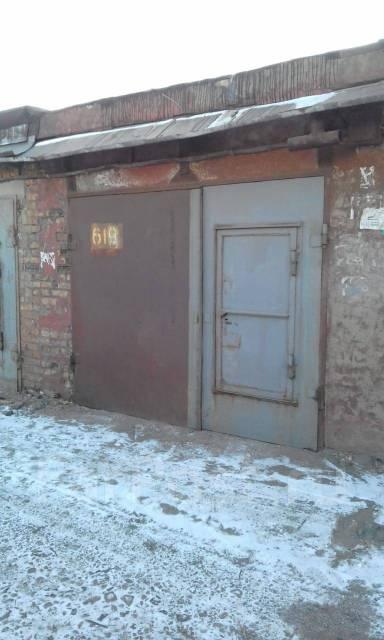 Куплю гараж в гск 71 купить стеллажи для гаража в калининграде