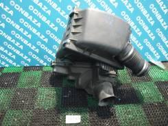 Корпус воздушного фильтра. BMW 7-Series, E66
