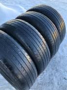 Dunlop Grandtrek ST30, 225/60/R18