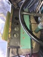 ЮМЗ 6. Продам трактор ЮМЗ-6, 70,00л.с.
