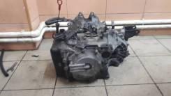 АКПП 4WD Kia Sportage JE/Hyundai Tucson JM G6BA 2.7L(4500039145)