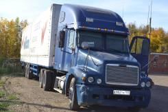 Freightliner Century. Продаю Тягач, 12 700куб. см., 23 587кг., 6x4