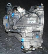 C250 Механическая КПП Toyota Avensis 1997-2003гг, 7AFE (1.8л, 110лс)