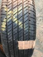 Bridgestone Regno ER30, 205/65 R 15