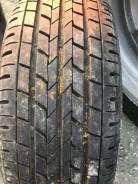 Bridgestone B-RV AQ, 205/65 R 15