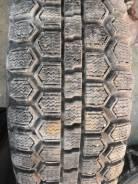 Dunlop Graspic HS-3, 205/65 R15