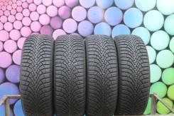 Goodyear Ultra Grip 9, 205/55 R16