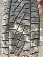 Bridgestone Blizzak MZ-01, 205/65 R15
