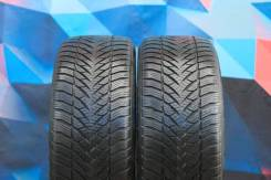 Goodyear Eagle Ultra Grip SUV, 255/60 R18