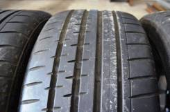 Continental ContiSportContact 2, 245/40 D18