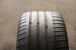 Michelin Pilot Sport 3. Летние, 10%, 4 шт