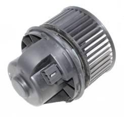 Мотор печки DAR 1362640