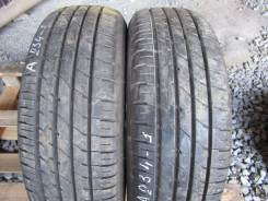 Dunlop Enasave RV504. Летние, 2016 год, 5%, 2 шт