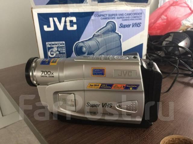 JVC 700X WINDOWS 10 DRIVER