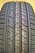 Continental ContiCrossContact LX, 205/70 R15