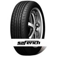 Saferich FRC16. Летние, 2018 год, без износа