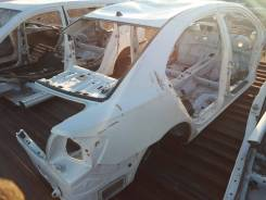 Продам правое заднее крыло ZZT240 NZT240 Toyota