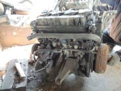 Двигатель J20A Suzuki Escudo TD52W Mazda Proceed Levante, TJ52W