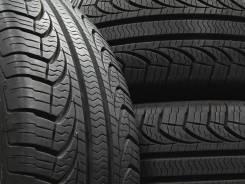 Pirelli Cinturato P4, 205/65R16