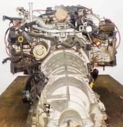 Двигатель в сборе. Subaru: Impreza WRX, Forester, Legacy Lancaster, Legacy, Outback, Impreza WRX STI, Impreza, Exiga, Legacy B4 Двигатели: EJ255, EJ25...