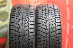 Gislaved Euro Frost 6, 225/45 R17