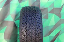 Gislaved Euro Frost 5, 225/45 R17
