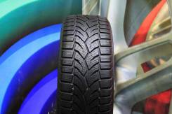 Gislaved Euro Frost 3, 205/55 R16