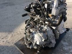 Вариатор. Nissan Note, E12, HE12, NE12, SNE12 Двигатели: HR12DDR, HR12DE