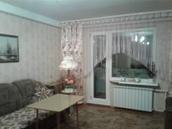 4-комнатная, Ольга, улица Арсеньева 2а. Центр, частное лицо, 78,0кв.м. Интерьер