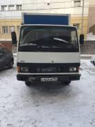 Tata. Продаётся грузовик , 5 675куб. см., 5 000кг., 4x2