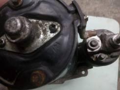 Стартер. Citroen Jumpy Citroen Jumper Fiat Ducato Peugeot Boxer DW10CTED4, F30DT, F1AE0481D, F1CE0481D, 178B7045, 199A8000, 230A2000, 230A3000, 230A40...