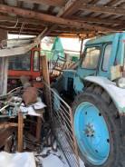 МТЗ 80. Трактор , 80,00л.с.