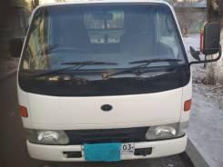 Toyota ToyoAce. Продается грузовик Тойота Тойоайс, 1 500куб. см., 1 500кг., 4x2