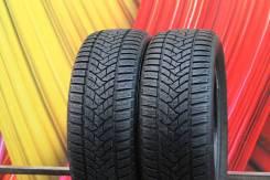 Dunlop Winter Sport 5, 225/55 R16