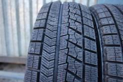 Bridgestone Blizzak VRX. Зимние, без шипов, 2017 год, без износа, 4 шт
