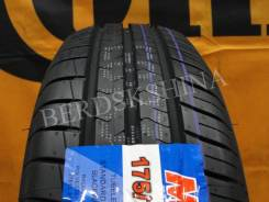 Maxxis Mecotra ME3, 175/70 R14