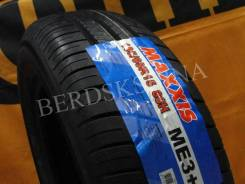 Maxxis Mecotra ME3, 185/65 R15